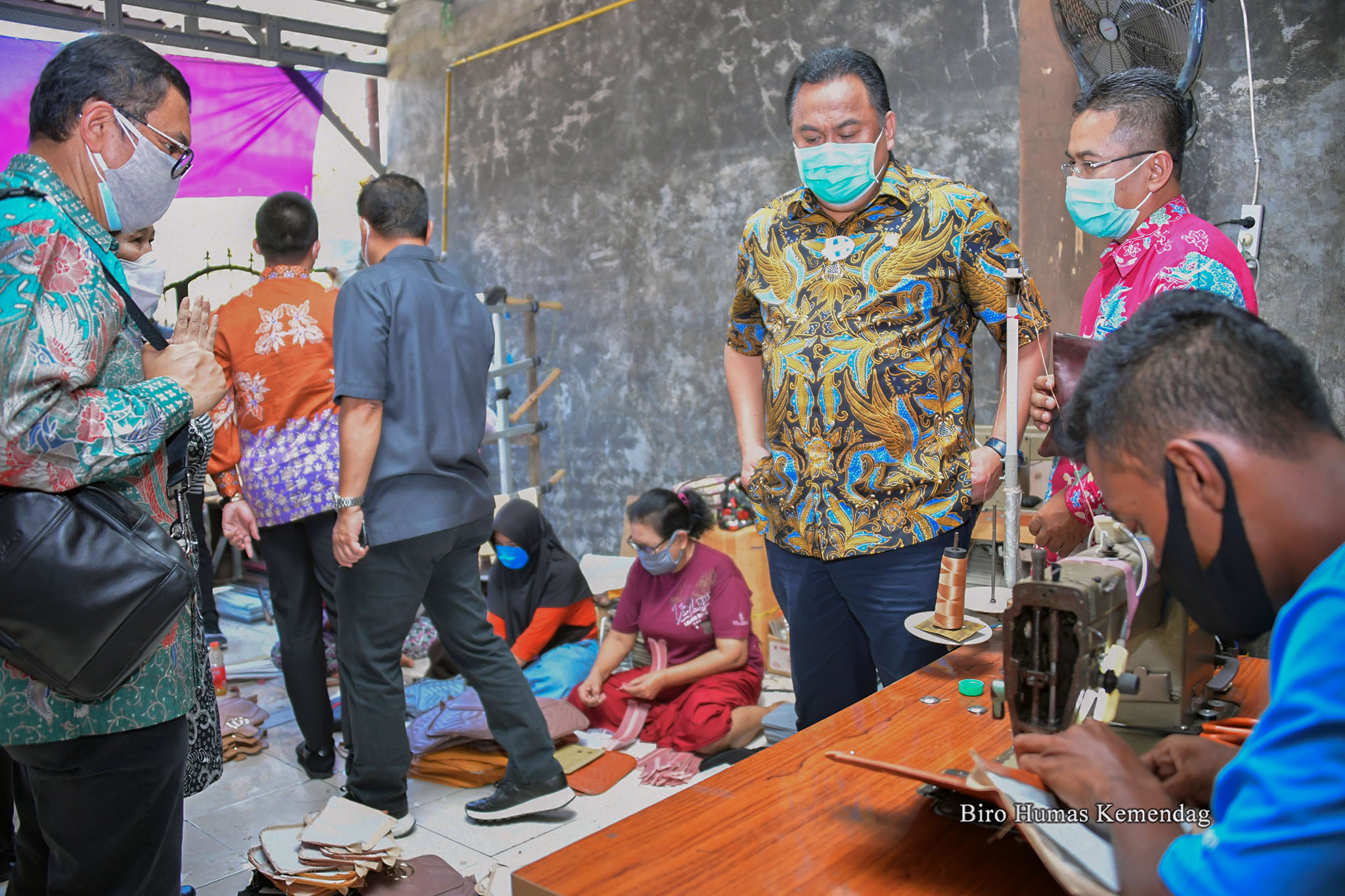 broker terbaik untuk opsi sistem perdagangan hari indonesia