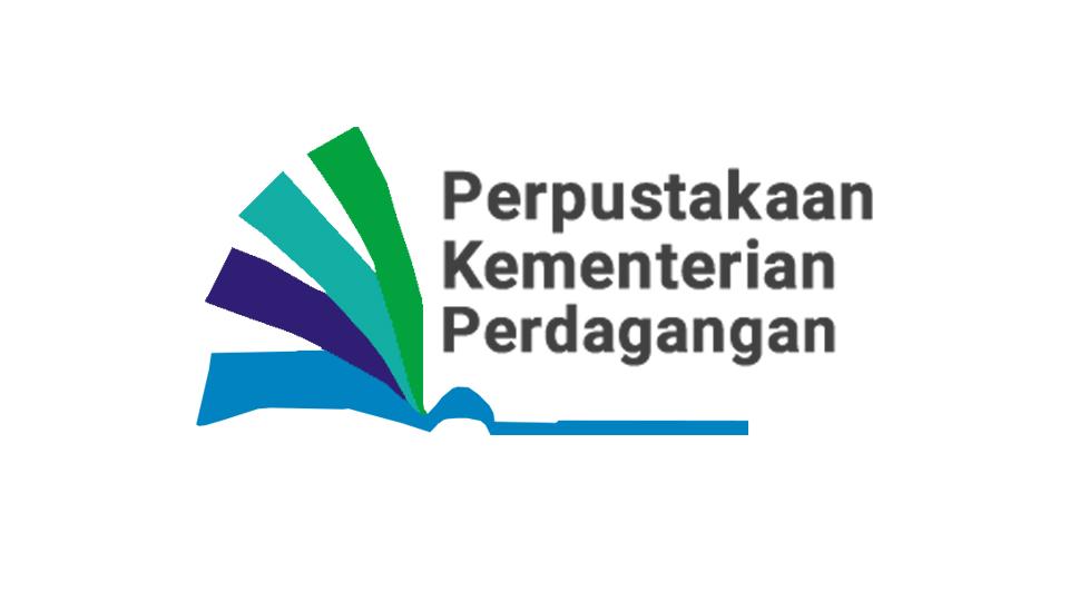 Beranda Kementerian Perdagangan Republik Indonesia